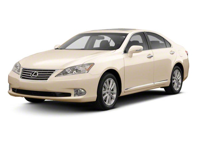 2010 Lexus ES 350 In Millington, TN   Homer Skelton Millington Ford