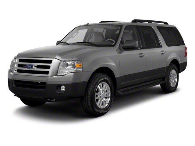 Ford Expedition El Limited In Millington Tn Homer Skelton Millington Ford