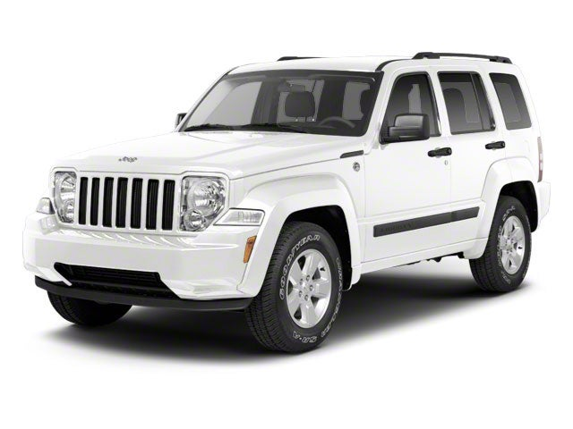 2012 Jeep Liberty Limited In Millington, TN   Homer Skelton Millington Ford