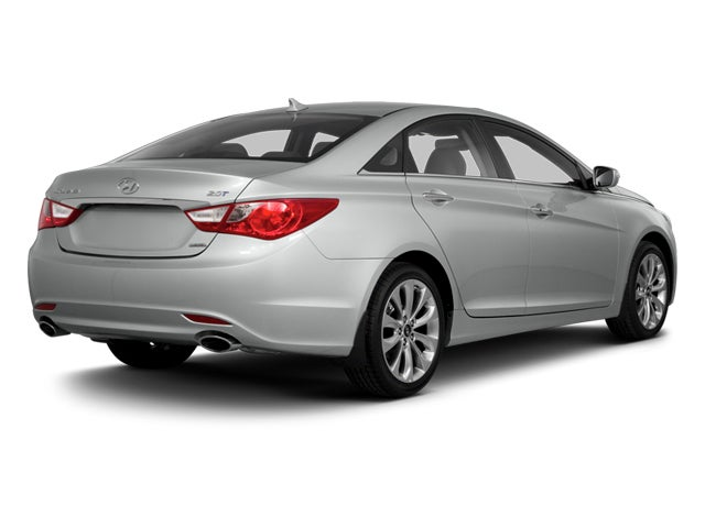 Superb 2013 Hyundai Sonata GLS In Millington, TN   Homer Skelton Millington Ford