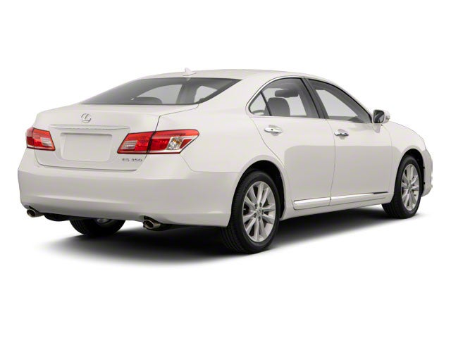 2011 Lexus ES 350 350 In Millington, TN   Homer Skelton Millington Ford
