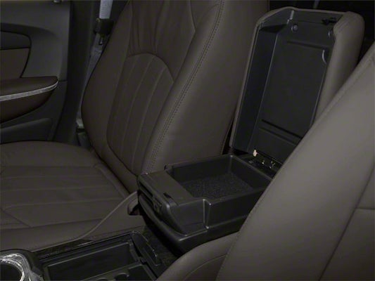 Excellent 2012 Gmc Acadia Denali Gmtry Best Dining Table And Chair Ideas Images Gmtryco